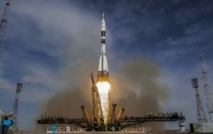 Έτοιμη η Ρωσία για την πρώτη επανδρωμένη βάση στη Σελήνη