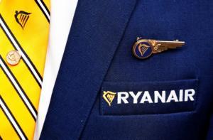 Ryanair: Νέο κάλεσμα για απεργία – Νέο… χάος σε πέντε ευρωπαϊκές χώρες