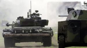 «Προ των πυλών» νέος πόλεμος στο Κόσσοβο – «Ξυπνούν» μνήμες του 1998