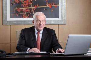 Διπλασιασμός κερδών και αύξηση πωλήσεων για το ΙΑΣΩ το πρώτο 6μηνο του 2018