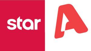 Συγκατοίκηση STAR και ALPHA – Άρχισαν τα όργανα