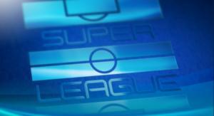 Η βαθμολογία της Superleague! «Μάχη» για την πρώτη θέση