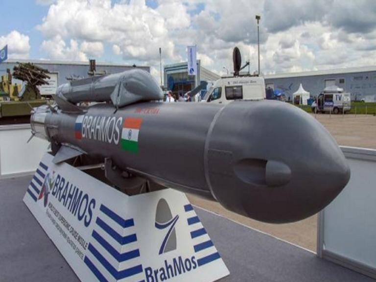 ΗΠΑ: Ετοιμάζουν υπερηχητικό πύραυλο! [pics] | Newsit.gr