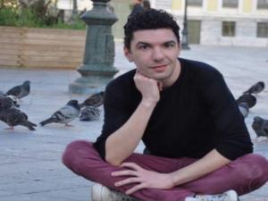 Ζακ Κωστόπουλος: Ομολόγησε και συνελήφθη ο δεύτερος άνδρας που τον ξυλοκόπησε!