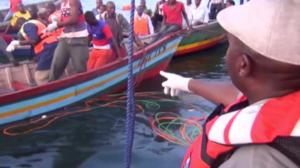 Τανζανία: Συλλήψεις για το πολύνεκρο ναυάγιο