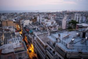 Οι «12 Άθλοι» του Ηρακλή στη Θεσσαλονίκη