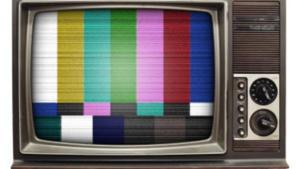 Στην Βουλή το νομοσχέδιο για την επιδότηση των περιοχών που δεν έχουν τηλεοπτικό σήμα