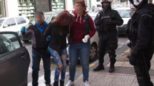 Κρήτη: Μετά τη «συγγνώμη» οι… απειλές από την 27χρονη για το θάνατο του γείτονά της