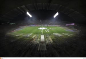 """Α.Σ. ΠΑΟΚ: """"Το γήπεδο θα είναι σημείο αναφοράς για όλη τη Βόρεια Ελλάδα!"""""""