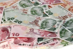 Τουρκία: Παλεύουν να… σώσουν τη λίρα! Αύξηση των επιτοκίων θα ανακοινώσει η κεντρική τράπεζα