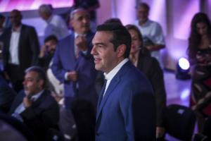 Οι αγορές επικράτησαν κατά κράτος του Αλέξη Τσίπρα – Στο «ντουλάπι» οι πλούσιες παροχές