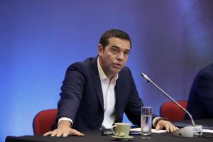 Τι γράφει ο ξένος Τύπος για τις εξαγγελίες Τσίπρα στη ΔΕΘ