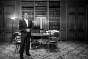 Το 10ήμερο του… διαβόλου για την κυβέρνηση με συντάξεις και Συμφωνία των Πρεσπών