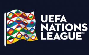 Θα ξεκινήσει με νίκη η Εθνική Ομάδα το Nations League;