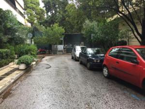 Ρουβίκωνας: Πέταξαν φέιγ βολάν στο σπίτι του Αμερικανού πρέσβη στην Αθήνα!