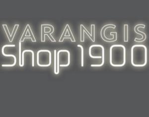 Βαράγκης: Μια ακόμη ιστορική εταιρεία που ζητά προστασία από τους πιστωτές