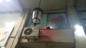 Πάτρα: Αυτοί ανέλαβαν την ευθύνη για την επίθεση στα γραφεία του Κυριάκου Βελόπουλου