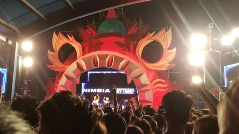 Βιετνάμ: Επτά νεκροί σε φεστιβάλ μουσικής μετά από υπερβολική δόση ναρκωτικών