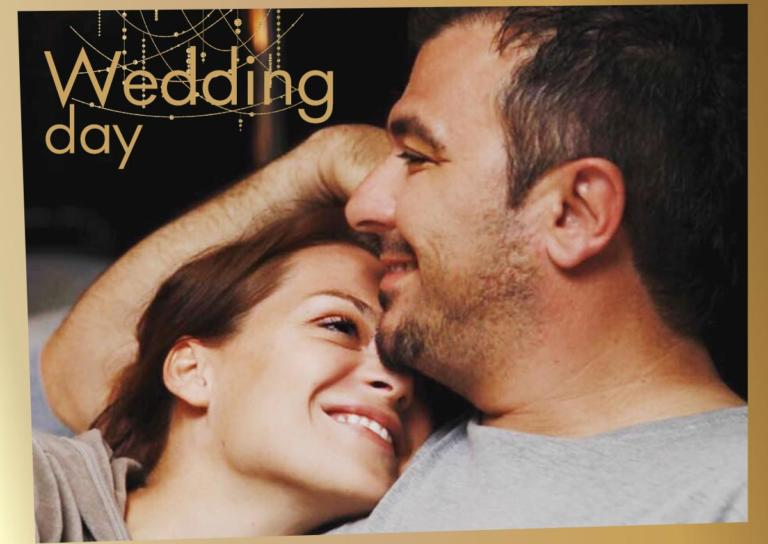 Αντώνης Ρέμος – Υβόννη Μπόσνιακ: Σήμερα ο ρομαντικός γάμος του ζευγαριού! | Newsit.gr