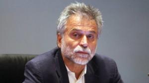 Αποστάσεις Χατζησωκράτη από τις δηλώσεις Λοβέρδου για δικαστική διερεύνηση των ΣΥΡΙΖΑ – ΑΝΕΛ – «Είναι λάθος»