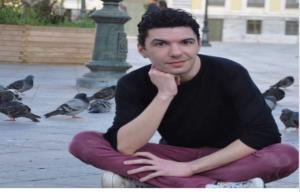 Ζακ Κωστόπουλος: Τη Δευτέρα η κρίσιμη ιατροδικαστική έκθεση για τις συνθήκες θανάτου του