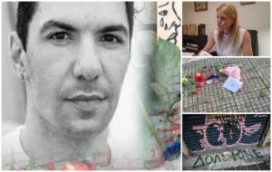 Ζακ Κωστόπουλος: «Υπάρχει εγκεφαλικό οίδημα»! Αποκαλύψεις από την δικηγόρο της οικογένειας