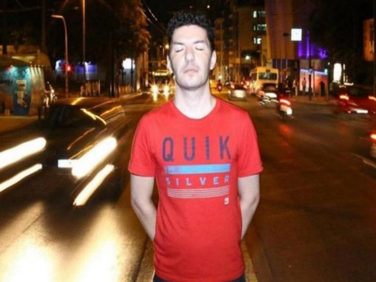 Ζακ Κωστόπουλος: Δριμύ κατηγορώ από τους δικηγόρους της οικογένειας | Newsit.gr