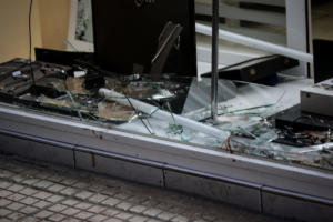 Ζακ Κωστόπουλος: Βρέθηκε DNA του στο μαχαίρι