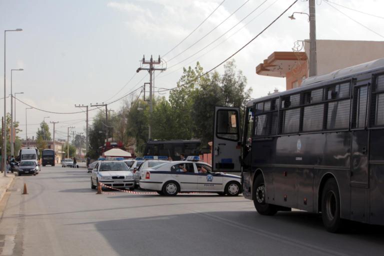 Ζεφύρι: Ο 58χρονος πήρε προθεσμία για να απολογηθεί! | Newsit.gr