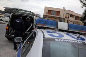 Ξέρουν και προσπαθούν να «δέσουν» τους βιαστές της 22χρονης στο Ζεφύρι