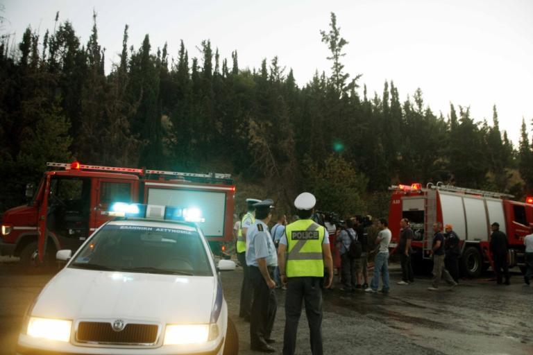 Κυκλώνας Ζορμπάς: Βρήκαν τους… survivor ηλικιωμένους εν μέσω ακραίων καιρικών συνθηκών!   Newsit.gr