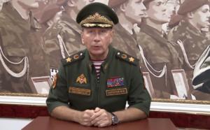 """Παραλήρημα του… έμπιστου του Πούτιν εναντίον Ναβάλνι! """"Θα σε κάνω μπριζόλα""""! video"""