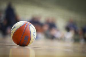 Το πρόγραμμα στο Κύπελλο Ελλάδας! Μπαίνουν οι ομάδες της Basket League