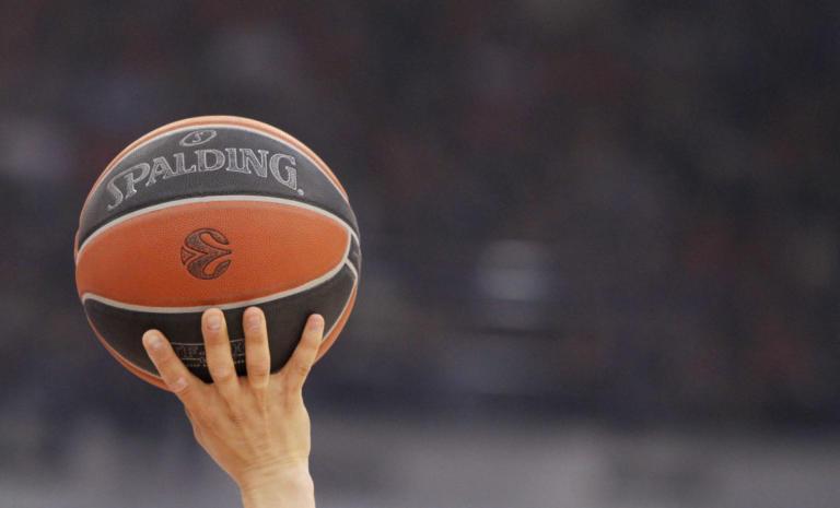 Με Ολυμπιακό και Euroleague οι αθλητικές μεταδόσεις της ημέρας (19/10) | Newsit.gr