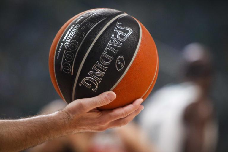 Με Ολυμπιακό και Εθνική Ελλάδας οι αθλητικές μεταδόσεις της ημέρας (12/10) | Newsit.gr
