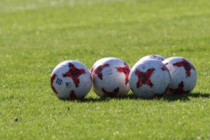 Έξι ομάδες χωρίς άδεια στη Football League! Ποιες έλαβαν το πιστοποιητικό