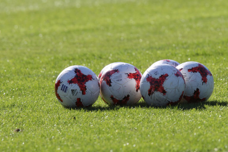 Έξι ομάδες χωρίς άδεια στη Football League! Ποιες έλαβαν το πιστοποιητικό | Newsit.gr