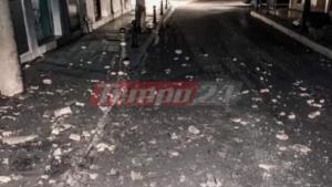 Σεισμός στη Ζάκυνθο: Τον κατάλαβαν σε Μάλτα, Ιταλία, Αλβανία και Λιβύη!