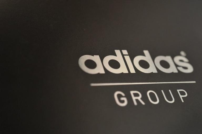 136a1b859a3 Adidas: Αποσύρει επικίνδυνα παιδικά μαγιό – Τι πρέπει να κάνουν οι γονείς