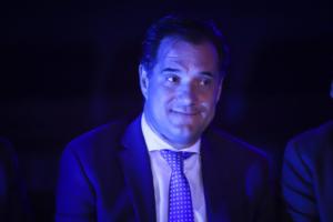 Αγωγή στον Άδωνι Γεωργιάδη για τη δήλωση «η κοινωνιολογία κάνει τα παιδιά μας αριστερά»