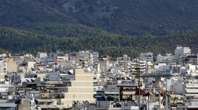 Φωτιά οι μεταβιβάσεις ακινήτων από την 1η Ιανουαρίου – Τρέχουν να προλάβουν οι ιδιοκτήτες – Αγώνας δρόμου στα συμβολαιογραφεία | Newsit.gr