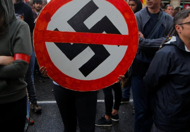 Στην Αυστρία… φυλακίζουν όσους κάνουν ναζιστικά «όνειρα»! | Newsit.gr