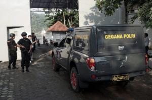 Θανατική ποινή τέλος στη Μαλαισία