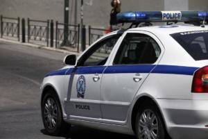 Εκκενώθηκε το Πταισματοδικείο Αθηνών – Τηλεφώνημα για βόμβα