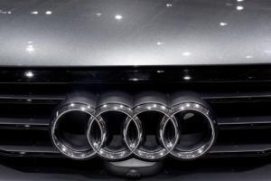Audi: Πληρώνει ακριβά το Dieselgate – Θα σκάσει 800 εκατ. ευρώ στη Γερμανία