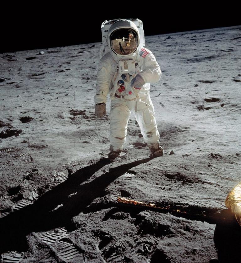 Αποκάλυψη NASA! Βλέπει ζωή και σε άλλους πλανήτες! | Newsit.gr