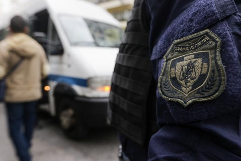 Τεράστια επιτυχία της ΕΛΑΣ! Έπιασε έναν από τους μεγαλύτερους εγκεφάλους trafficking στην Ευρώπη! | Newsit.gr