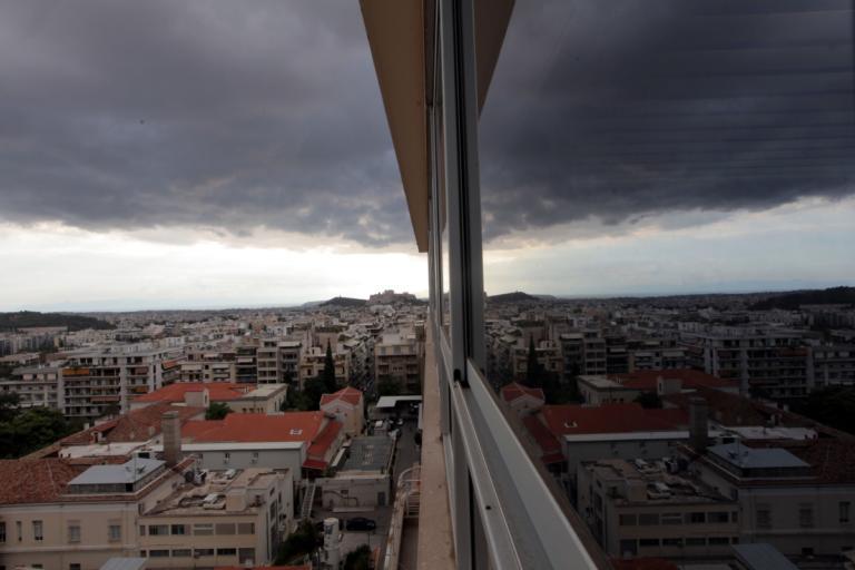 Καιρός: Τρίτη με κουφόβραση, ομίχλες και τοπικές βροχές | Newsit.gr