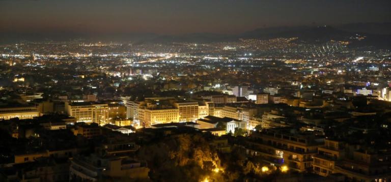 Τιμή στον Οδηγό της Παρέας – Από αλκοόλ 1 στα 4 θανατηφόρα τροχαία | Newsit.gr
