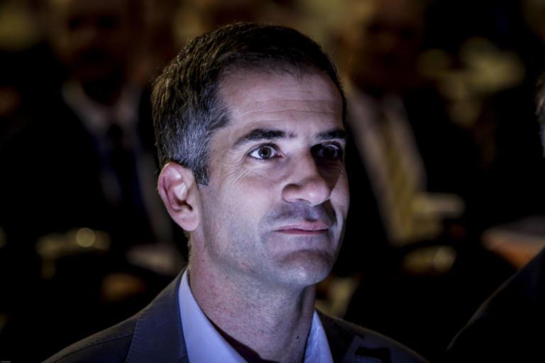 «Κλείνει το μάτι» στον Κώστα Μπακογιάννη το Ποτάμι – «Βλέπουμε θετικά την υποψηφιότητά του» | Newsit.gr